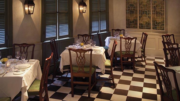 Property TheBernardsInnRestaurant Restaurant Dining TheConservatory 2 CreditTheBernardsInn