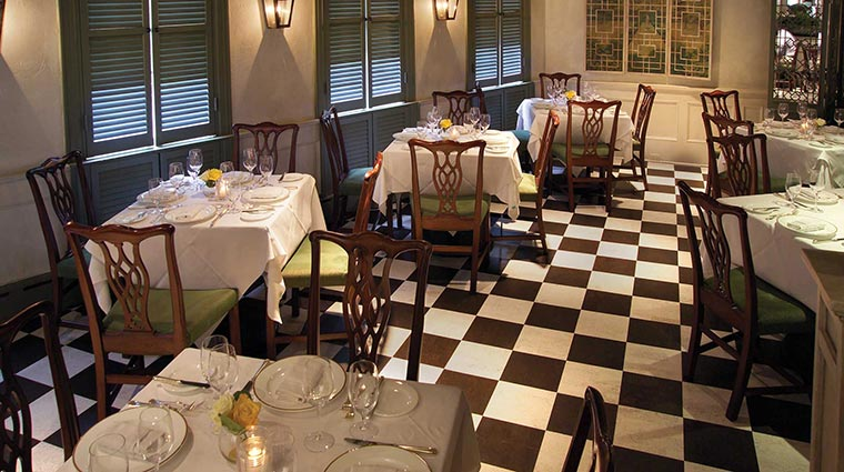 Property TheBernardsInnRestaurant Restaurant Dining TheConservatory CreditTheBernardsInn