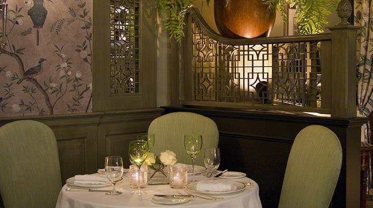 Property TheBernardsInnRestaurant Restaurant Dining TheGreatRoomDetail CreditTheBernardsInn