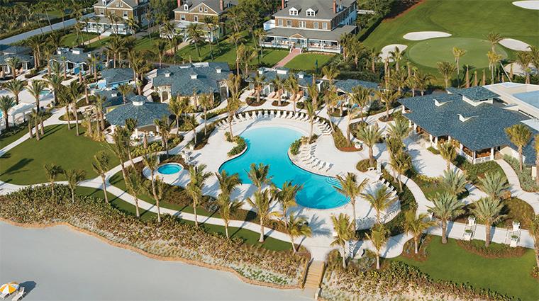 Property TheBreakersPalmBeach 7 Hotel Pool ArialViewOfTheActivePool CreditTheBreakersPalmBeach