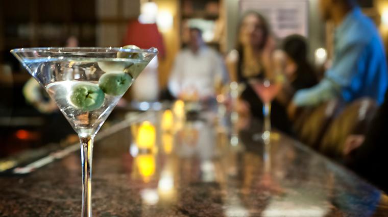 Property TheBristolLounge Restaurant Dining Martini FourSeasonsHotelsLimited