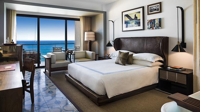 Property TheCapeAThompsonHotel Hotel GuestroomSuite DeluxeKingRoom ThompsonHotels