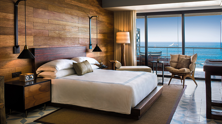 Property TheCapeAThompsonHotel Hotel GuestroomSuite ThompsonSuite ThompsonHotels