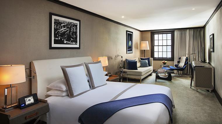 Property TheChatwal Hotel GuestroomSuite JuniorSuiteKing StarwoodHotels&ResortsWorldwideInc