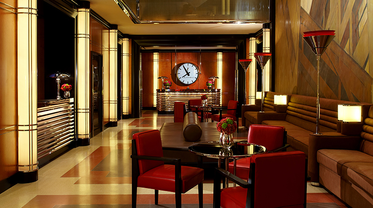 Property TheChatwalHotel 2 Hotel PublicSpaces Lobby CreditTheChatwalHotel