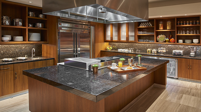 Property TheClementHotel Hotel Dining TheKitchen TheClementHotel