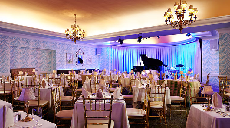 Property TheColonyPalmBeach Hotel PublicSpaces TheRoyalRoom2 TheColonyPalmBeach