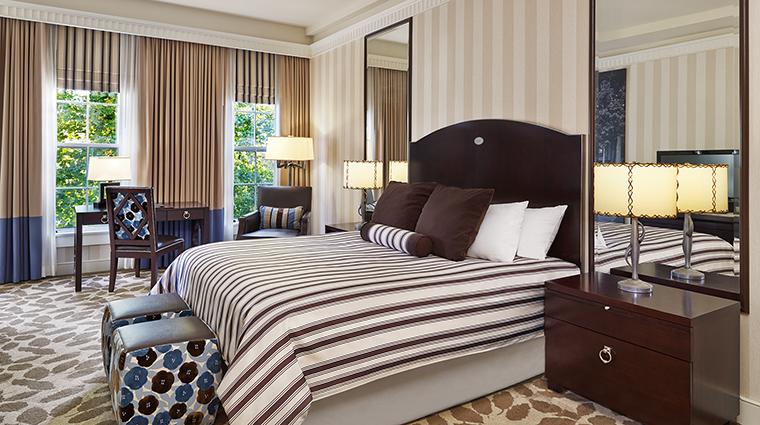 Property TheEquinoxResort&Spa Hotel GuestroomSuite SuperiorKingGuestroom StarwoodHotels&ResortsWorldwideInc