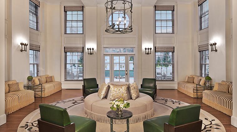 Property TheEquinoxResort&Spa Hotel PublicSpaces GreatRoom StarwoodHotels&ResortsWorldwideInc