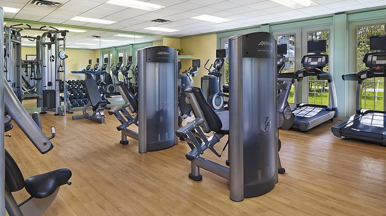 Property TheEquinoxResort&Spa Hotel Spa FitnessCenter StarwoodHotels&ResortsWorldwideInc