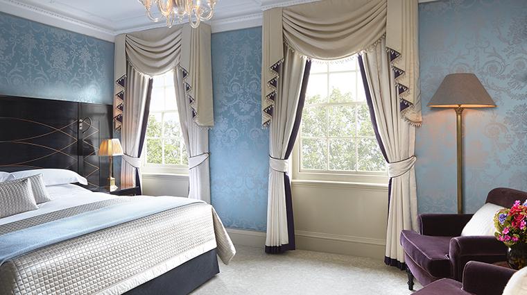 Property TheGoringHotel Hotel GuestroomSuite SplendidRoom TheGoring