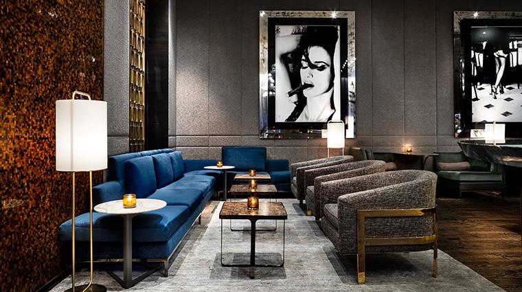 Property TheHazeltonHotel Hotel Dining OneRestaurantSeating TheHazeltonHotel
