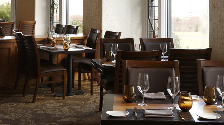 Property TheHotelHershey Hotel Dining TheCircularMainDiningRoom HersheyEntertainments&Resorts