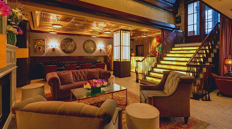 Property TheJadeHotel Hotel PublicSpaces Lobby TheJadeHotel