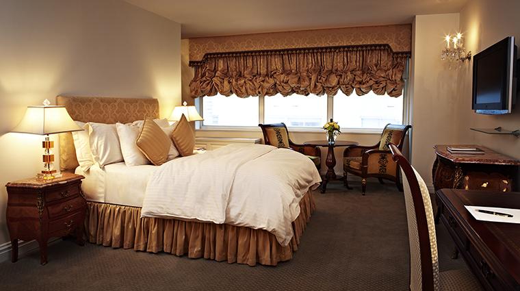 Property TheKimberlyHotel Hotel GuestroomSuite Studio TheKimberlyHotel