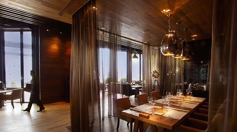 Property TheOkuraPrestigeBangkok Hotel Dining Elements 2 CreditTheOkuraPrestigeBangkokHotel