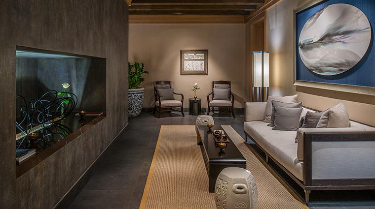 the peninsula spa paris paris spas paris france forbes travel guide. Black Bedroom Furniture Sets. Home Design Ideas