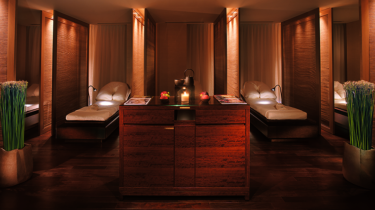 Property ThePeninsulaTokyoSpa Spa RelaxationRoom ThePeninsulaHotels