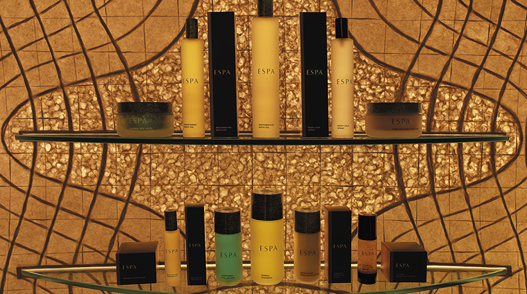 Property ThePeninsulaTokyoSpa Spa SpaProducts ThePeninsulaHotels