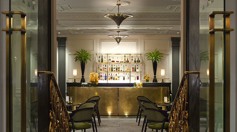 Property ThePierreATajHotel Hotel BarLounge TwoEBar TajHotelsResortsandPalaces