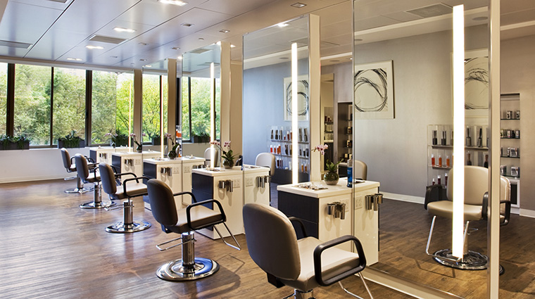 Property TheRittenhouseSpa&Club Spa Salon TheRittenhouseSpa&Club
