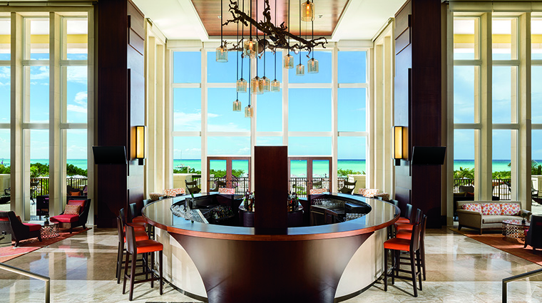 Property TheRitzCarltonAruba Hotel BarLounge DiviBar&Lounge TheRitzCarltonHotelCompanyLLC