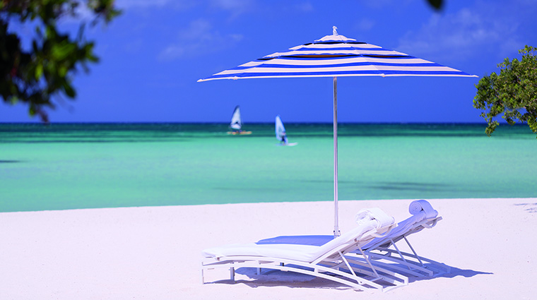 Property TheRitzCarltonAruba Hotel PublicSpaces BeachView3 TheRitzCarltonHotelCompanyLLC