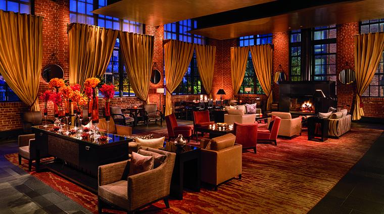 Property TheRitzCarltonGeorgetownWashingtonDC Hotel PublicSpaces LobbyLivingRoom TheRitzCarltonHotelCompanyLLC