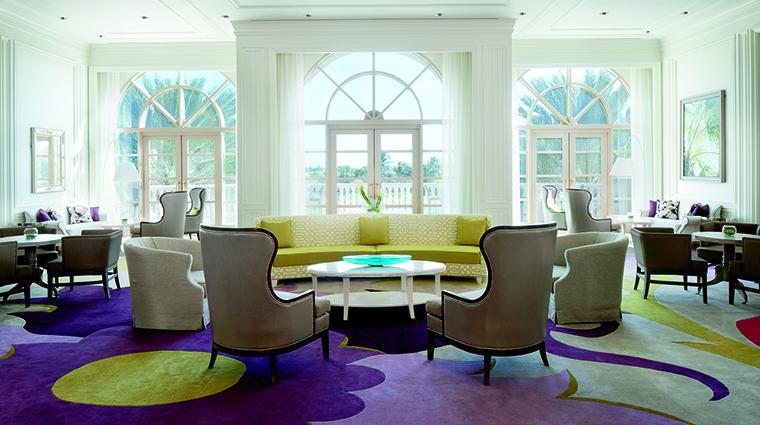 Property TheRitzCarltonGrandCayman Hotel Lounge SilverPalm TheRitzCarltonHotelCompanyLLC