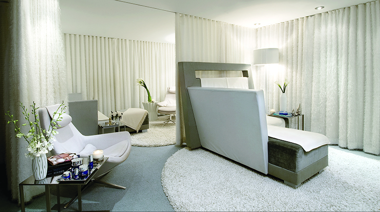 Property TheRitzCarltonGrandCayman Hotel Spa SilverHaven TheRitzCarltonHotelCompanyLLC