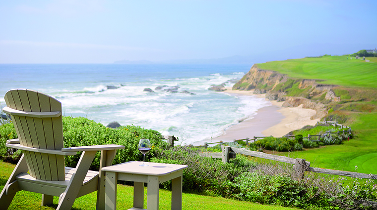 Property TheRitzCarltonHalfMoonBay Hotels Exterior 5OceanView TheRitzCarltonHotelCompanyLLC