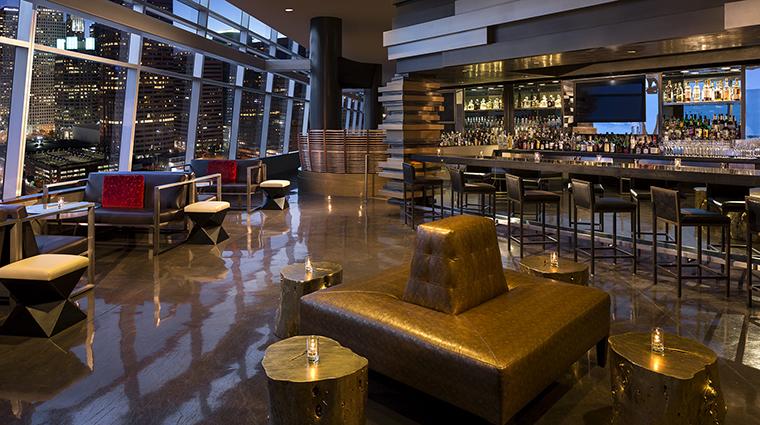 Property TheRitzCarltonLosAngeles Hotel Dining NestatWP24byWolfgangPuckBar TheRitzCarltonHotelCompanyLLC
