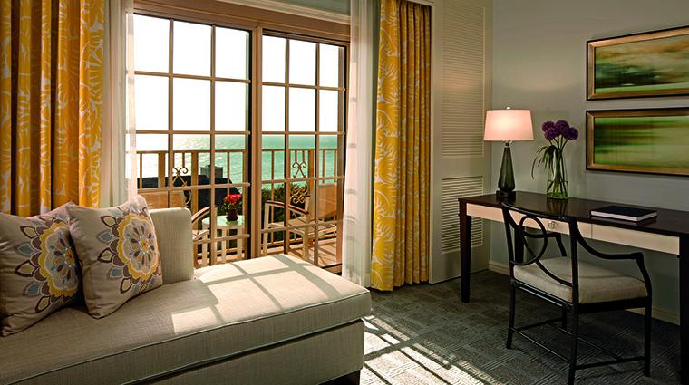 Property TheRitzCarltonNaples Hotel GuestroomSuite Guestroom2 TheRitzCarltonHotelCompanyLLC