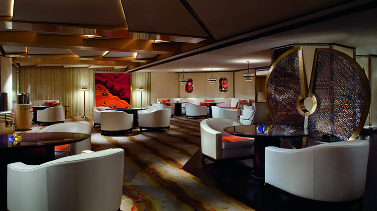 Property TheRitzCarltonShanghaiPudong Hotel PublicSpaces TheRitzCarltonClubLounge2 TheRitzCarltonHotelCompanyLLC
