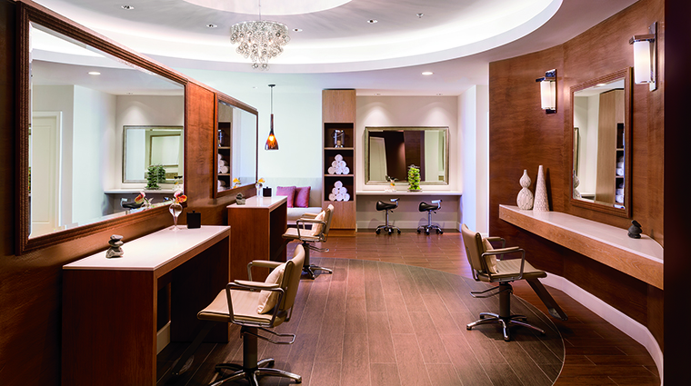 Property TheRitzCarltonSpaAruba Spa Salon TheRitzCarltonHotelCompanyLLC