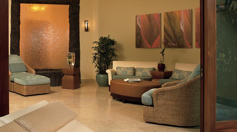 Property TheRitzCarltonSpaatKapula Spa CoEdRelaxationLounge TheRitzCarltonHotelCompanyLLC