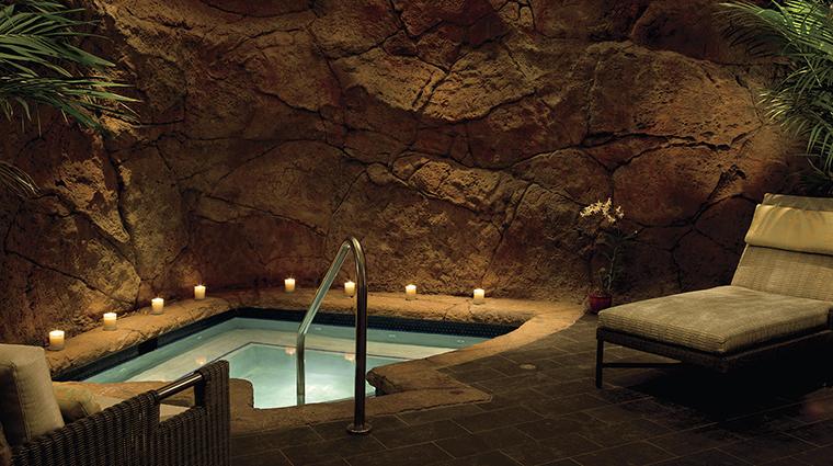 Property TheRitzCarltonSpaatKapula Spa Grotto TheRitzCarltonHotelCompanyLLC