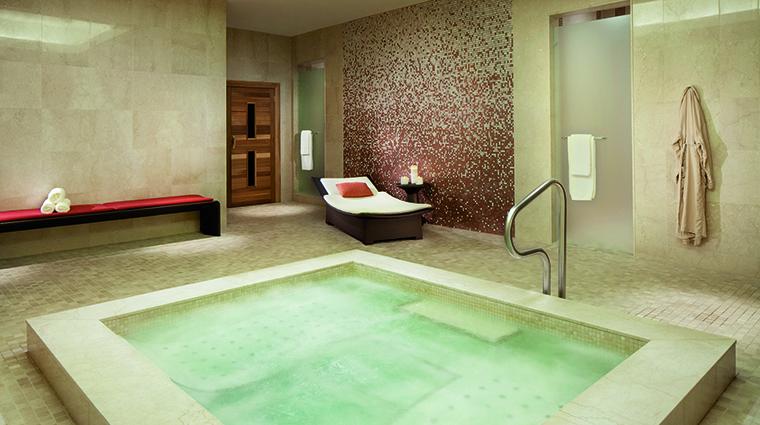 Property TheRitzCarltonToronto Hotel Spa VitalityTub TheRitzCarltonHotelCompanyLLC