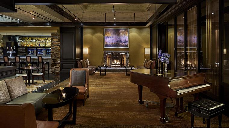 Property TheRitzCarltonTysonsCorner Hotel BarLounge EntyseWineBar&Lounge2 TheRitzCarltonHotelCompanyLLC