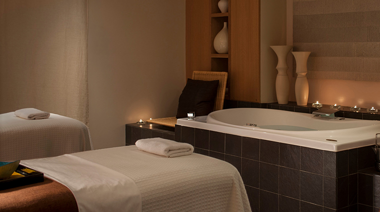 Property TheSpaatFourSeasonsHotelHampshire Spa TreatmentRoom FourSeasonsHotelsLimited
