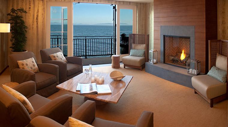 Property TheSpaatTerranea Spa RelaxationRoom DestinationHotels