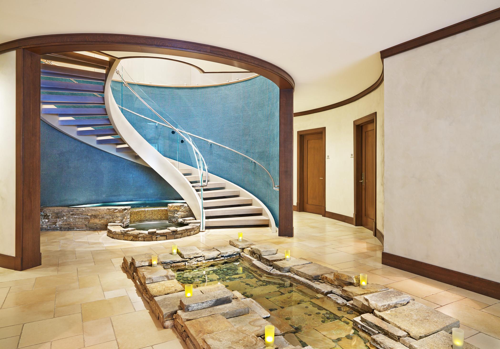 Property TheStRegisDeerValleyRemedeSpa Spa StRegisSpa CreditStRegisDeerValley