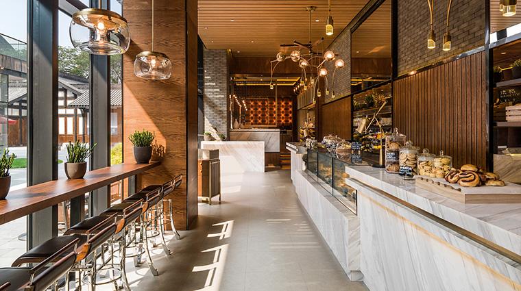 Property TheTempleHouse Hotel Dining TheTempleCafe SwirePropertiesHotelManagementLimited