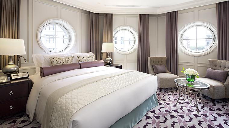 Property TheTokyoStationHotel Hotel GuestroomSuite MaisonetteKingSuite JRHotelGroup