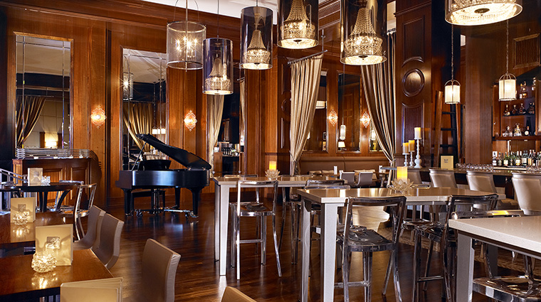 Property TheUSGrant Hotel BarLounge GrantGrillLounge StarwoodHotels&ResortsWorldwideInc