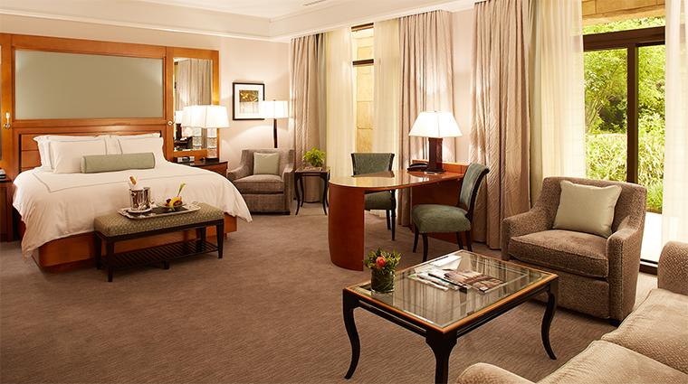 Property TheUmsteadHotelandSpa 1 Hotel GuestroomSuite SpaLevelSuite BedRoom CreditTheUmsteadHotelandSpa