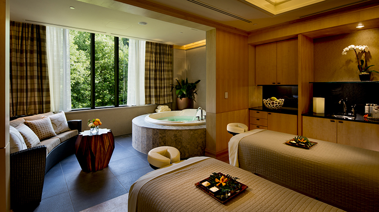 Raleigh Durham Luxury Hotels Forbes Travel Guide