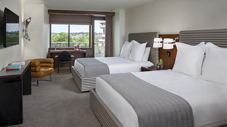 Property TheWatergateHotel Hotel GuestroomSuite PremierGuestroom EuroCapitalProperties