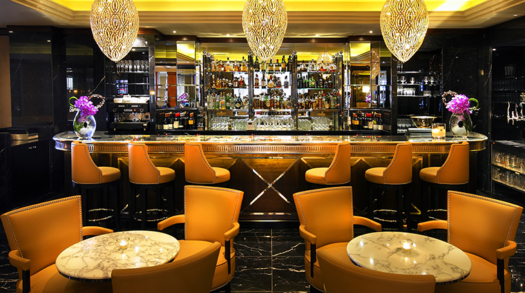 Property TheWestbury Hotel BarLounge TheMarbleBar DoyleCollection
