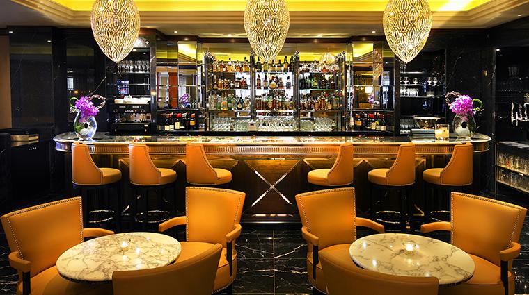 Property TheWestbury Hotel BarLounge TheMarbleBar DoyleCollection